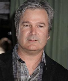 Photo of Gore Verbinski