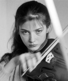 Photo of Myriem Roussel