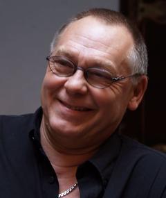 Photo of Philippe Malignon
