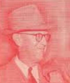 Photo of C. Graham Baker
