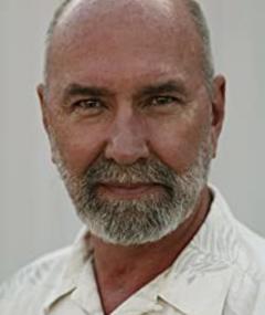 Photo of John Pritchett