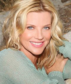Photo of Janet Gunn