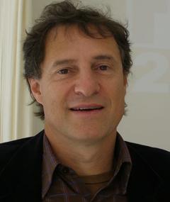 Photo of Rodrigo Fürth