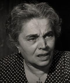 Photo of Esther Minciotti