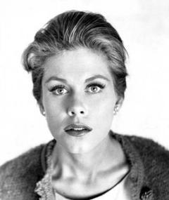 Gambar Elizabeth Montgomery