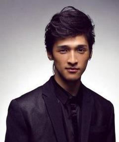 Photo of Wong You-nam