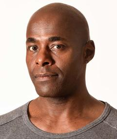 Photo of Paterson Joseph