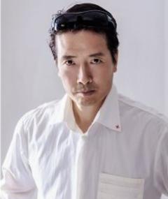 Foto von Cho Sung-Hyun