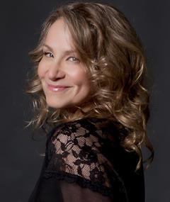 Joan Osborne fotoğrafı