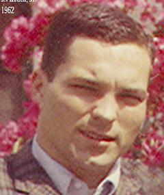 Photo of Joy N. Houck Jr.