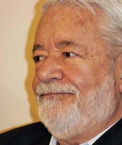 Photo of Jorge Galván