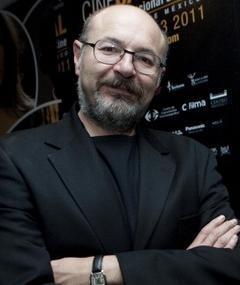 Francisco Athié adlı kişinin fotoğrafı
