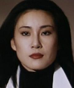 Photo of Yôko Miyamoto