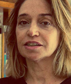 Photo of Elena Soarez