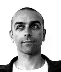Photo of Karl Hyde