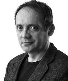 Photo of Ludvik Bagari
