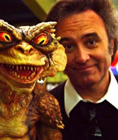 Photo of Joe Dante