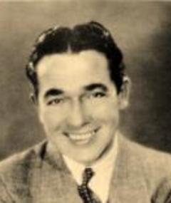 Photo of Charles Delaney