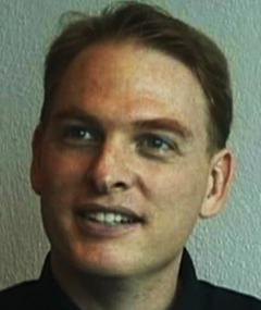 Photo of John Wakefield