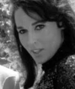 Photo of Jennifer Bishop