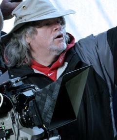 Photo of Gary Jones
