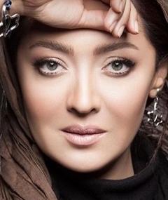 Photo of Niki Karimi