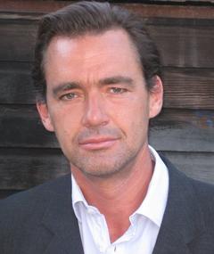 Photo of Richard Lintern