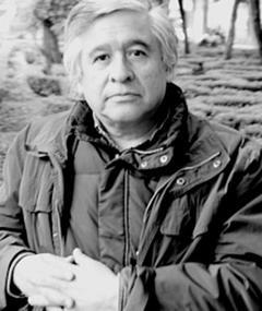 Photo of Juan Antonio de la Riva