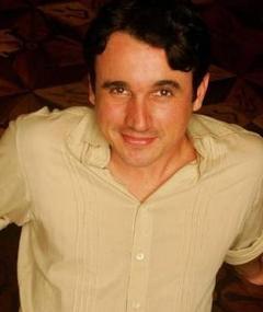 Photo of Caio Junqueira
