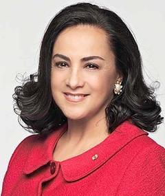 Photo of Alma Delfina