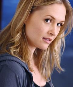 Jennifer Nyholm adlı kişinin fotoğrafı