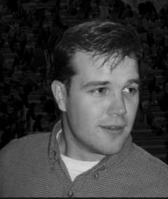 Jay Hickman adlı kişinin fotoğrafı