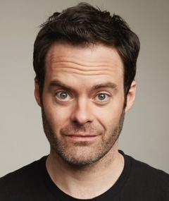Photo of Bill Hader