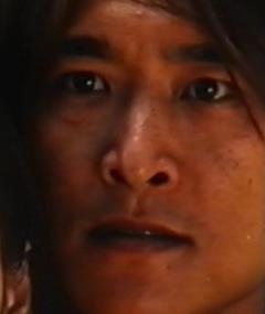 Photo of Ho Chin