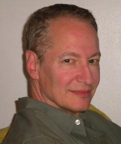 Photo of Stephen Schiff