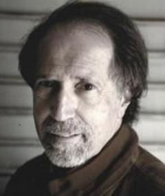 Photo of Joel B. Michaels