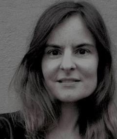 Photo of Diane Doniol-Valcroze