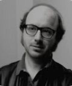 Photo of Arthur Flam