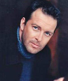Photo of Ken Tremblett