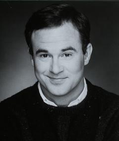 Photo of Jeff Altman