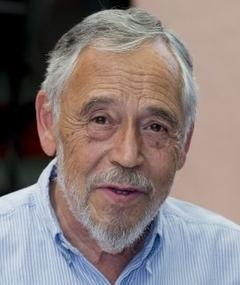 Photo of Alfredo Gurrola