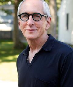 Photo of Michael Shamberg
