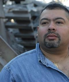 Photo of William Jimeno