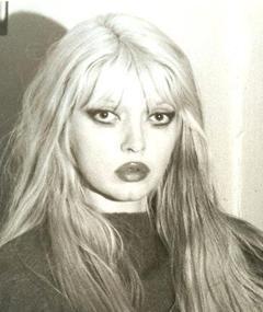 Photo of Kitty Summerall