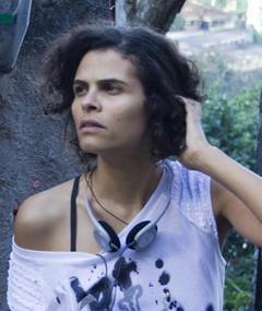 Photo de Luciana Bezerra