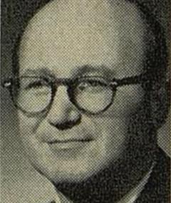 Photo of Jack J. Gross