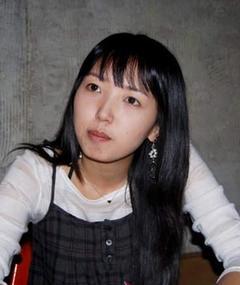 Photo of Lee Han-na