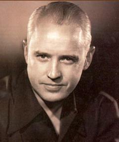 Photo of William Bradford Huie