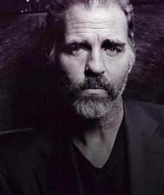 Photo of Jeff Fahey