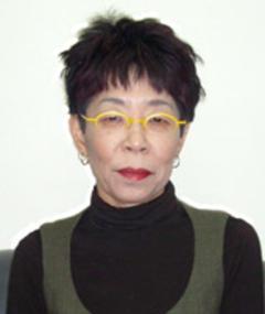 Photo of Keiko Kusakabe